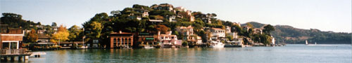 Picture of Sausalito, CA